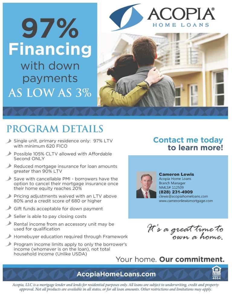 6 97__Financing_